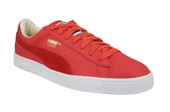 MEN'S SHOES SNEAKERS PUMA BASKET CLASSIC 351912 48
