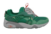 MEN'S SHOES SNEAKERS Puma Disc X Trinomic X Alife 357737 01