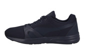 MEN'S SHOES SNEAKERS Puma Trinomic XT S 359135 14