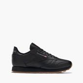 MEN'S SHOES SNEAKERS REEBOK CLASSIC LEATHER 49800
