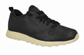 MEN'S SHOES SNEAKERS REEBOK CLASSIC LEATHER LITE LUX V70846