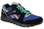 "MEN'S SHOES SNEAKERS REEBOK GL 6000 TRAIL ""TRAIL PACK"" M49210"