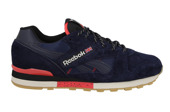 "MEN'S SHOES  SNEAKERS REEBOK PHASE II ""TRAIL PACK"" M49044"