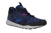 MEN'S SHOES SNEAKERS REEBOK VENTILATOR MID BOOT M49035