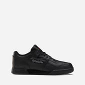 MEN'S SHOES SNEAKERS REEBOK WORKOUT PLUS 2760