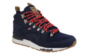 MEN'S SHOES SNEAKERS Reebok Gl 6000 MID M49147
