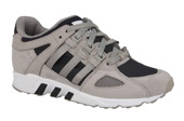Men's Shoes sneakers Adidas Equipment Running Guidance 93 B24772