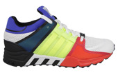 Men's Shoes sneakers Adidas Originals Equipment Running Support 2.0 S81483