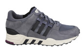 Men's Shoes sneakers Adidas Originals Equipment Running Support 93 B24776