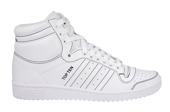 Men's Shoes sneakers Adidas Originals Top Ten Hi F37588