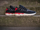 Men's Shoes sneakers Adidas Originals Tubular Moc Runner B24693