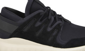 Men's Shoes sneakers Adidas Originals Tubular Nova S74822