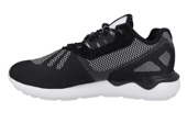 Men's Shoes sneakers Adidas Originals Tubular Runner Weave S74813