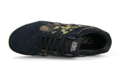 "Men's Shoes sneakers Asics Gel-Kayano Trainer ""Martini Olive"" HL7C1 9086"