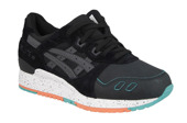 Men's Shoes sneakers Asics Gel Lyte III Miami Pack H631L 9090