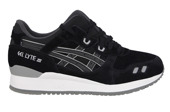 "Men's Shoes sneakers Asics Gel-Lyte III ""Puddle Pack"" H5U3L 9090"