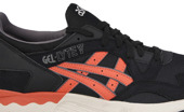 Men's Shoes sneakers Asics Gel Lyte V City Pack H6D2Y 9024