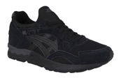 Men's Shoes sneakers Asics Gel Lyte V Lights Out Pack H603L 9090