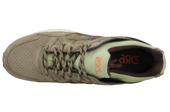 Men's Shoes sneakers Asics Gel Lyte V Scorpion Pack H610L 8585
