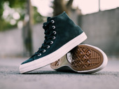 Men's Shoes sneakers Converse Chuck Taylor All Star 157524C