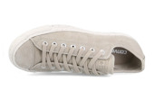Men's Shoes sneakers Converse Chuck Taylor All Star 157602C
