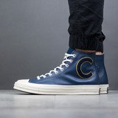Men's Shoes sneakers Converse Chuck Taylor All Star 159678C
