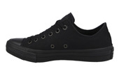 Men's Shoes sneakers Converse Chuck Taylor All Star II OX 151223C