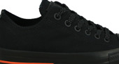 Men's Shoes sneakers Converse Chuck Taylor All Star OX 153800