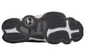 Men's Shoes sneakers Jordan Horizon 823581 012