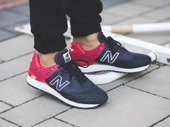 Men's Shoes sneakers NEW BALANCE MTL574CC