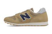 Men's Shoes sneakers New Balance ML373OTO