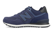 Men's Shoes sneakers New Balance ML574GPF