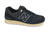 Men's Shoes sneakers New Balance ML574PKP