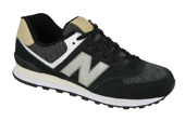 Men's Shoes sneakers New Balance ML574VAI