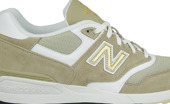 Men's Shoes sneakers New Balance ML597RSA