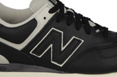 Men's Shoes sneakers New Balance ML745LUC