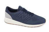 Men's Shoes sneakers New Balance MRL420DT