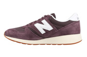 Men's Shoes sneakers New Balance MRL420SS