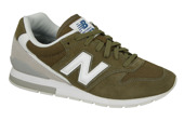 Men's Shoes sneakers New Balance MRL996JZ