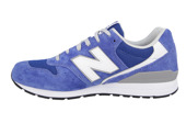 Men's Shoes sneakers New Balance MRL996KC