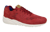 Men's Shoes sneakers New Balance MRT580DR