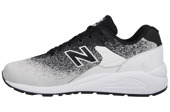 "Men's Shoes sneakers New Balance ""Re-engineered Pack"" MRT580JR"