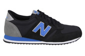 Men's Shoes sneakers New Balance U420RBB