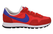 Men's Shoes sneakers Nike Air Max Pegasus 827921 614