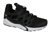 Men's Shoes sneakers Nike Air Zoom Chalapuka 872634 002