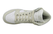 Men's Shoes sneakers Nike Dunk Retro 846813 003