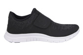 Men's Shoes sneakers Nike Free Socfly 724851 010