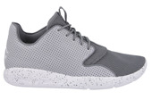 Men's Shoes sneakers Nike Jordan Eclipse 724010 023