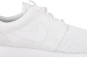 Men's Shoes sneakers Nike Roshe One 511881 112
