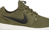 Men's Shoes sneakers Nike Roshe Two 844656 200